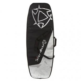 Venom Kite Boardbag