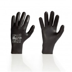 Body Glove 2015 Prime 5 Finger Glove 3mm