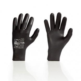 Body Glove 2015 Prime 5 Finger Glove 3mm