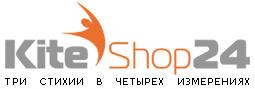 KiteShop24